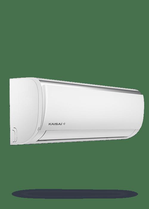 климатици софия, фирма за климатици софия